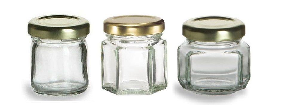 pot-confiture-miel-cadeau-invite