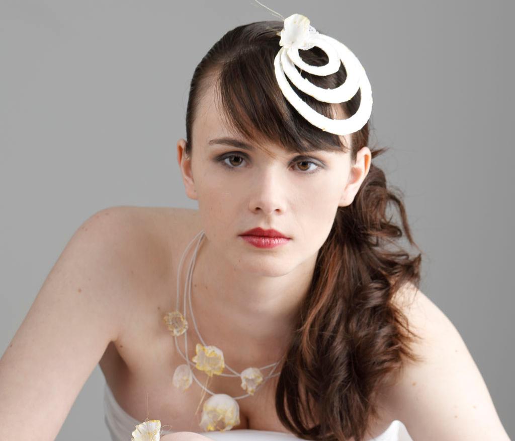 16 idées pour accessoiriser ta tenue de mariage civil