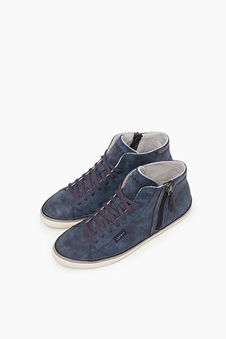 Chaussures Esprit