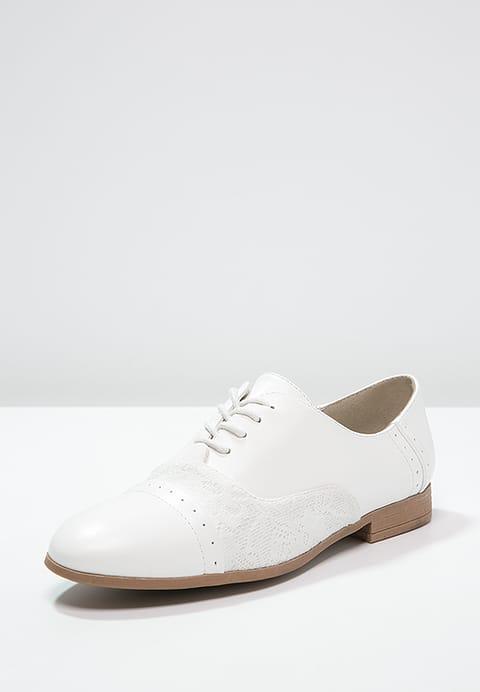 Chaussures Zalando