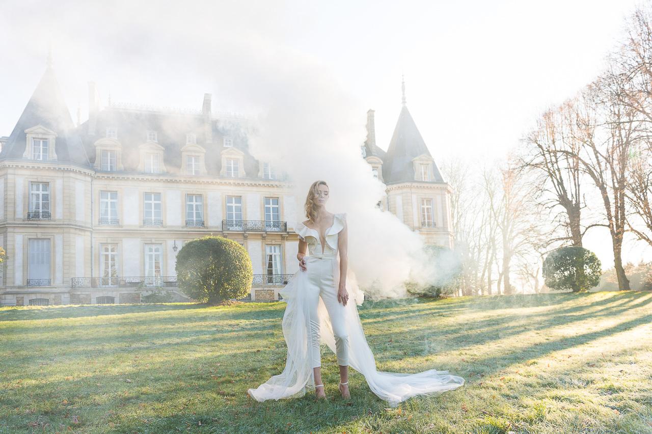 Galatée Couture