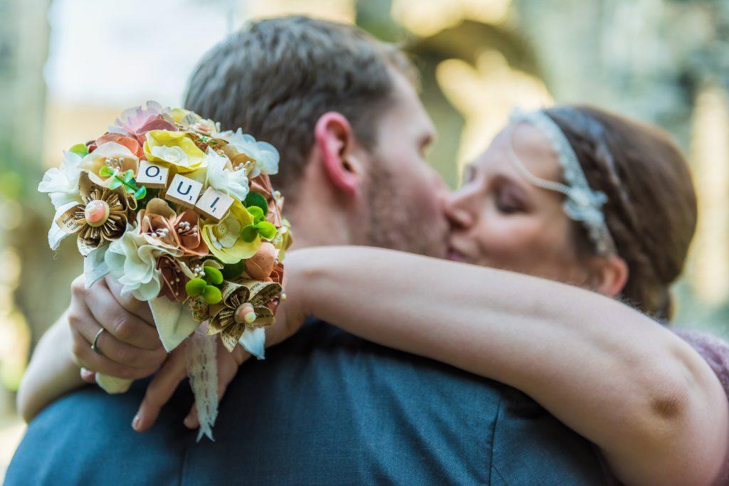 mariage civil et religieux Belgique