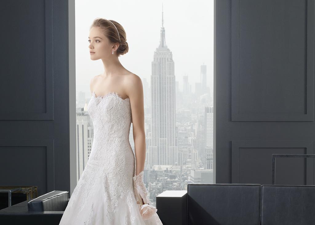 Mon premier essayage de robe de mariée : de la dentelle, de l'émotion et du rêve !