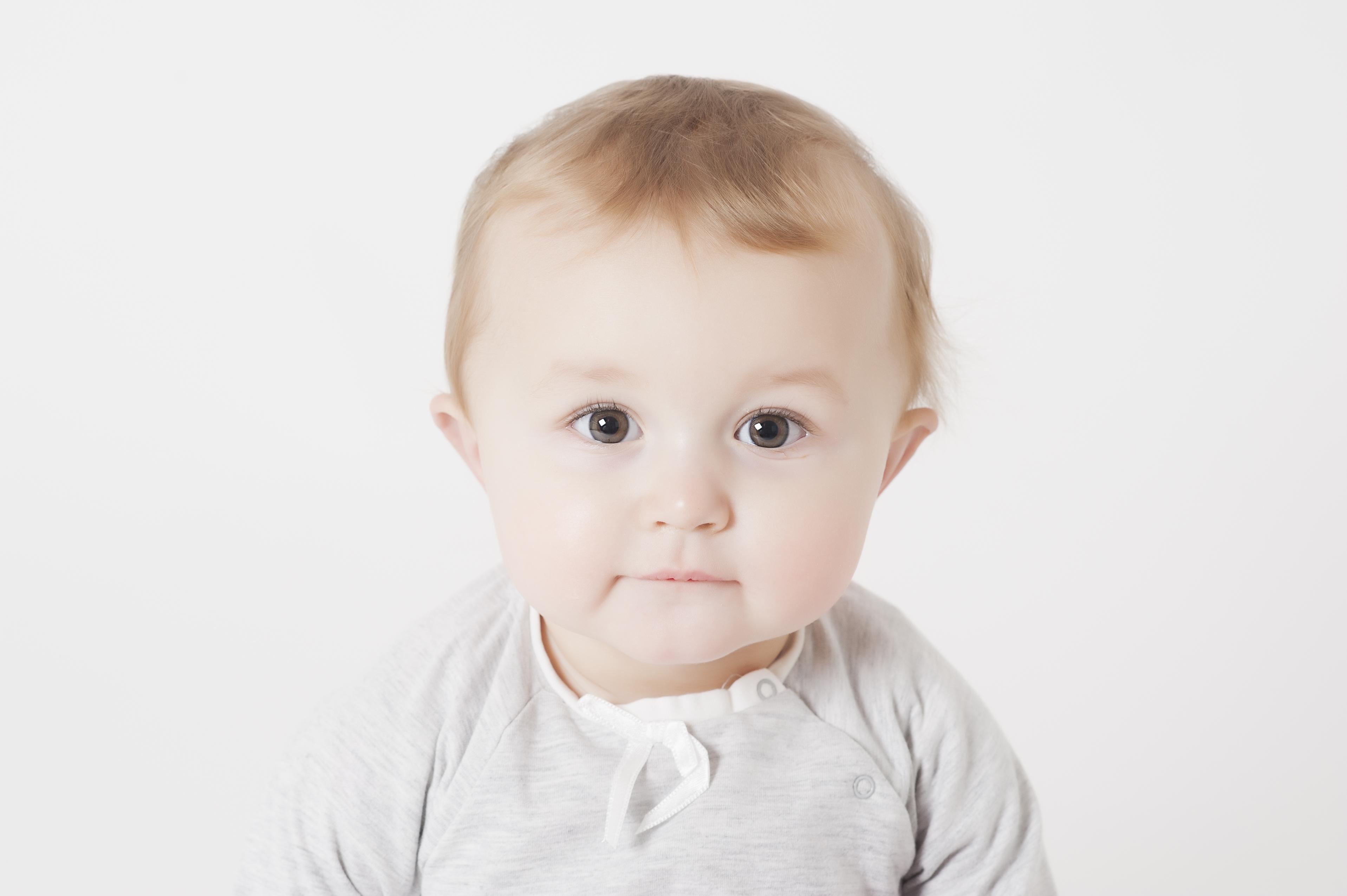 Carnet rose : un bébé pour Madame Cookies !