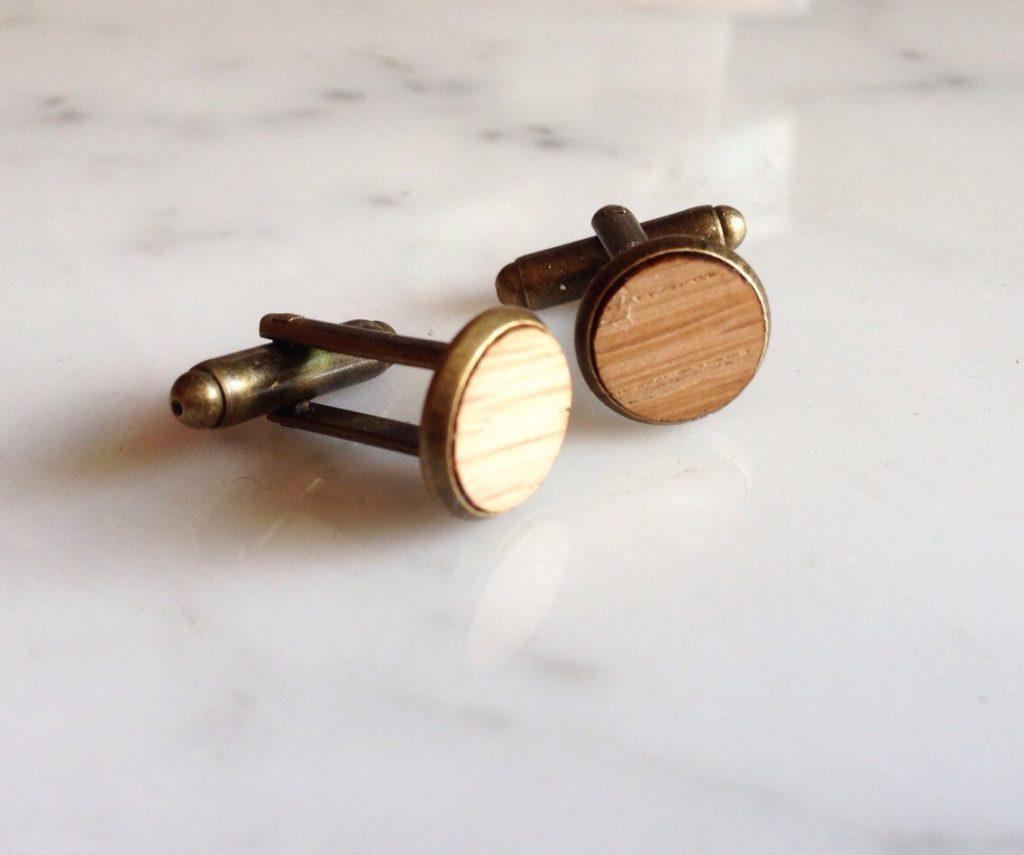 20 idées d'accessoires pour le marié !
