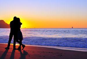 Bilan de mon mariage à l'Île Maurice