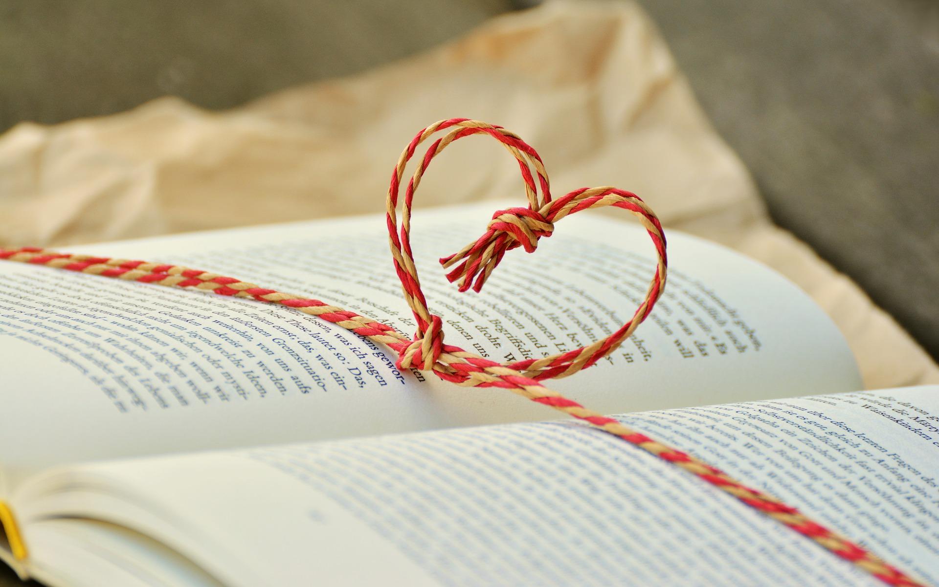 Journal des quêtes #10 : Quel cadeau de mariage ?
