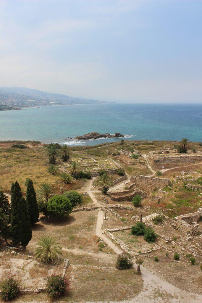 Organisation et traditions de mon mariage au Liban