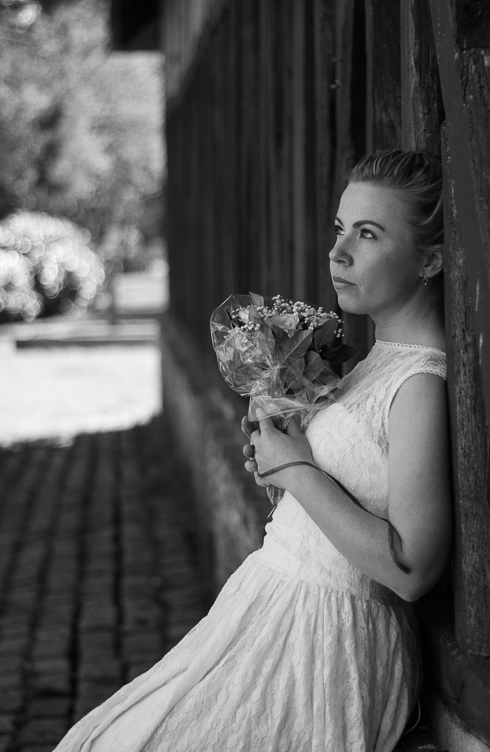 Eléna photographie