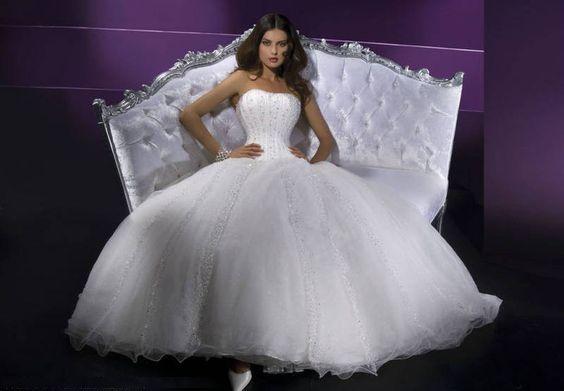 Carnet d'aventure 4 : Ma robe – mon rêve vs la réalité