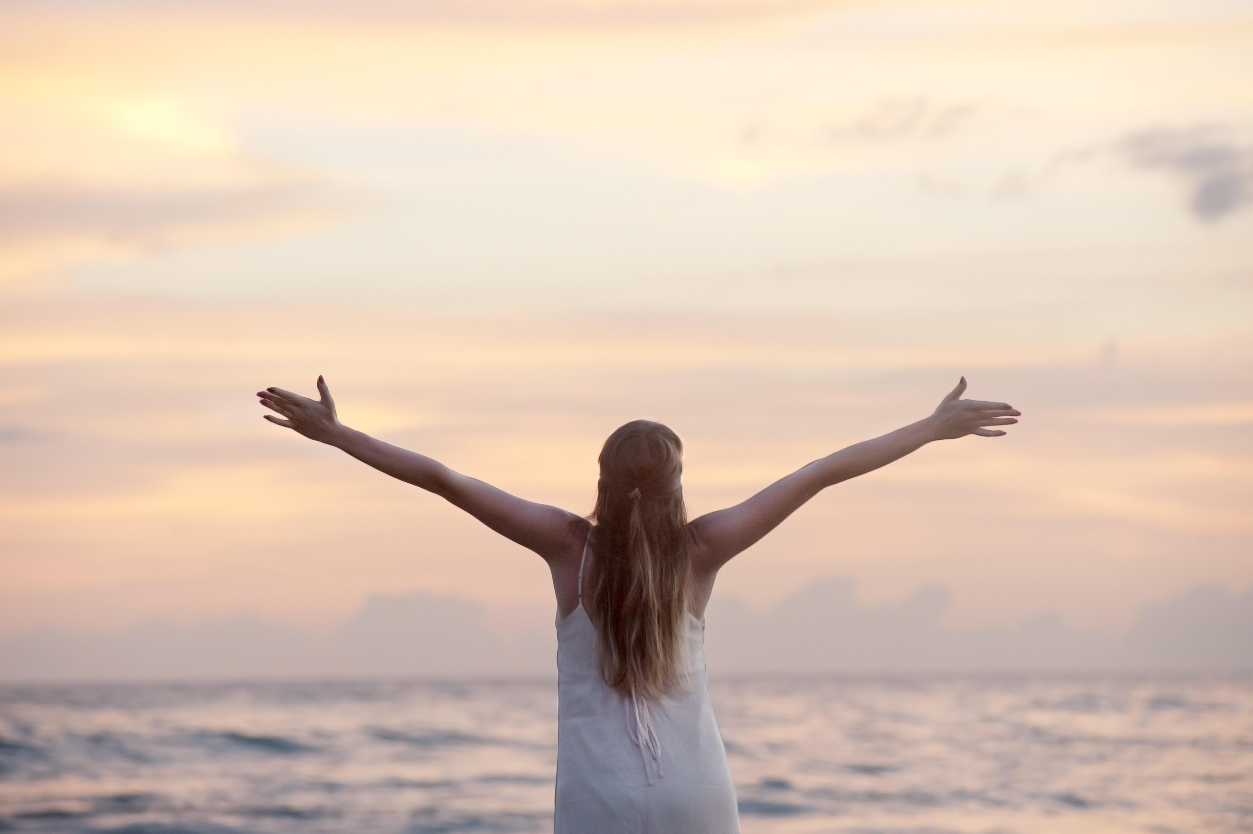 Mon mariage mélodieux et convivial : des préparatifs dans la joie et la bonne humeur – Partie 1