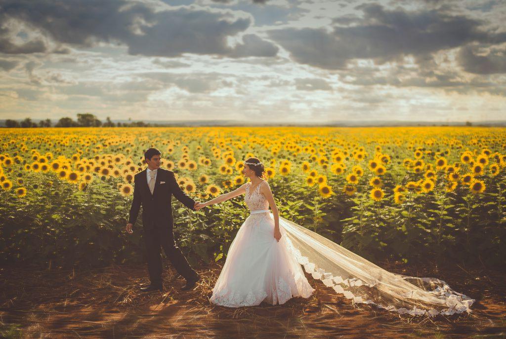 Quel est le mois le mieux pour se marier ?