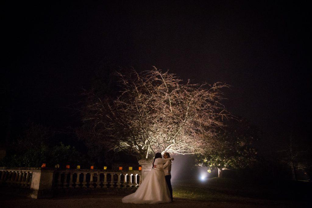 Nos photos de couple intimistes // Photo : Vincent Besson
