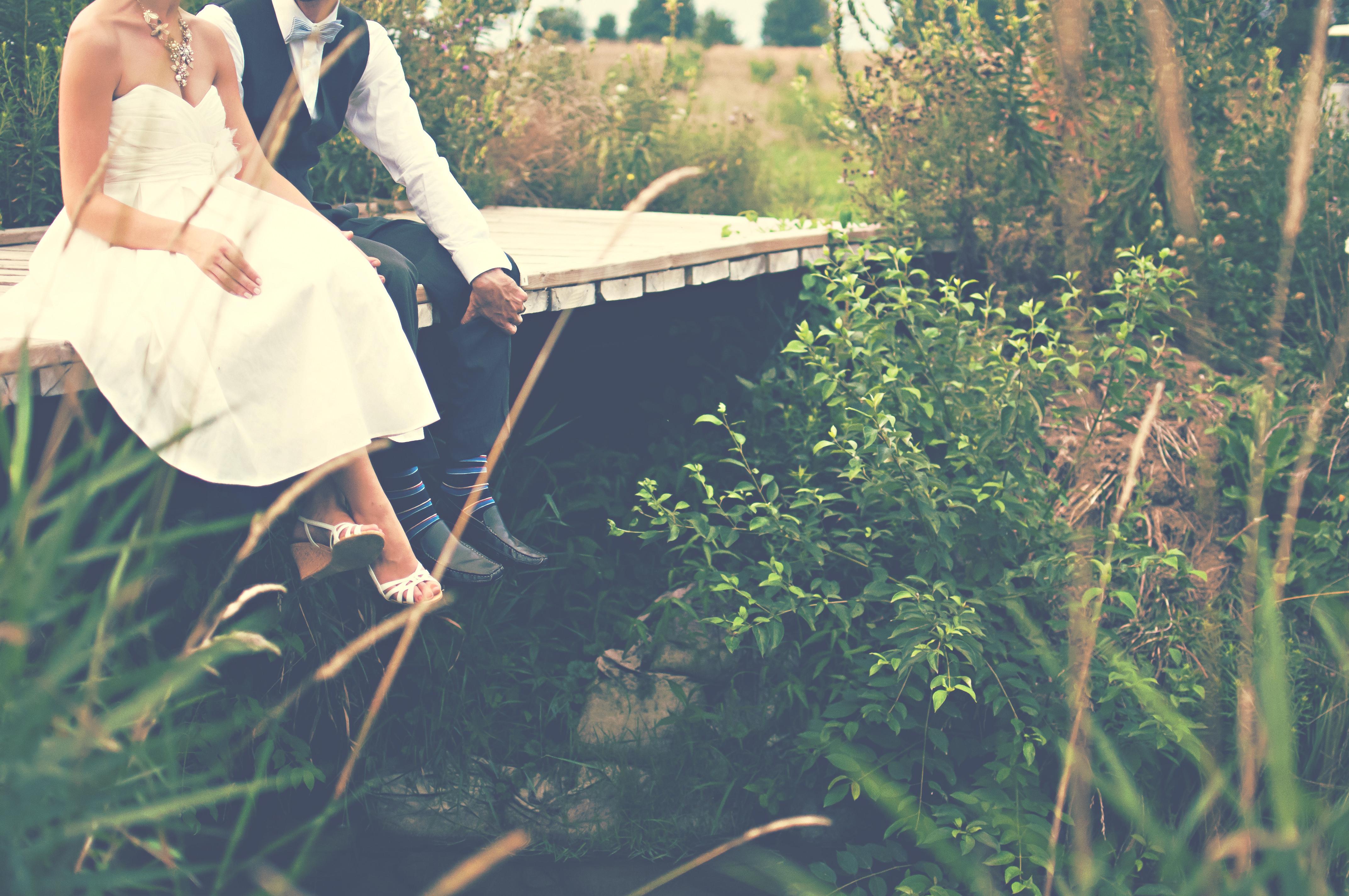 Récit de quête n°10 : nos choix à propos de notre mariage – Partie invités