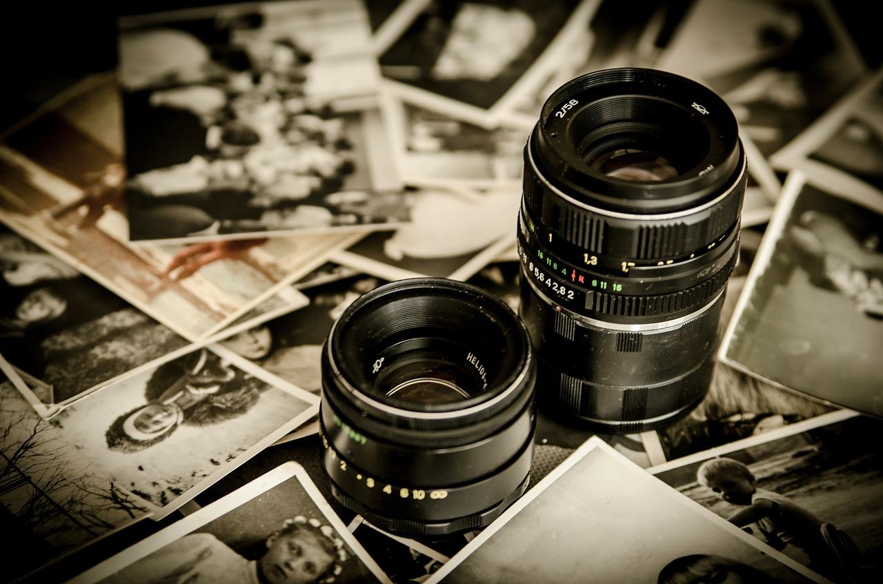 Récit de quête n°11 : Trouver un duo de photographe/vidéaste – Partie 1