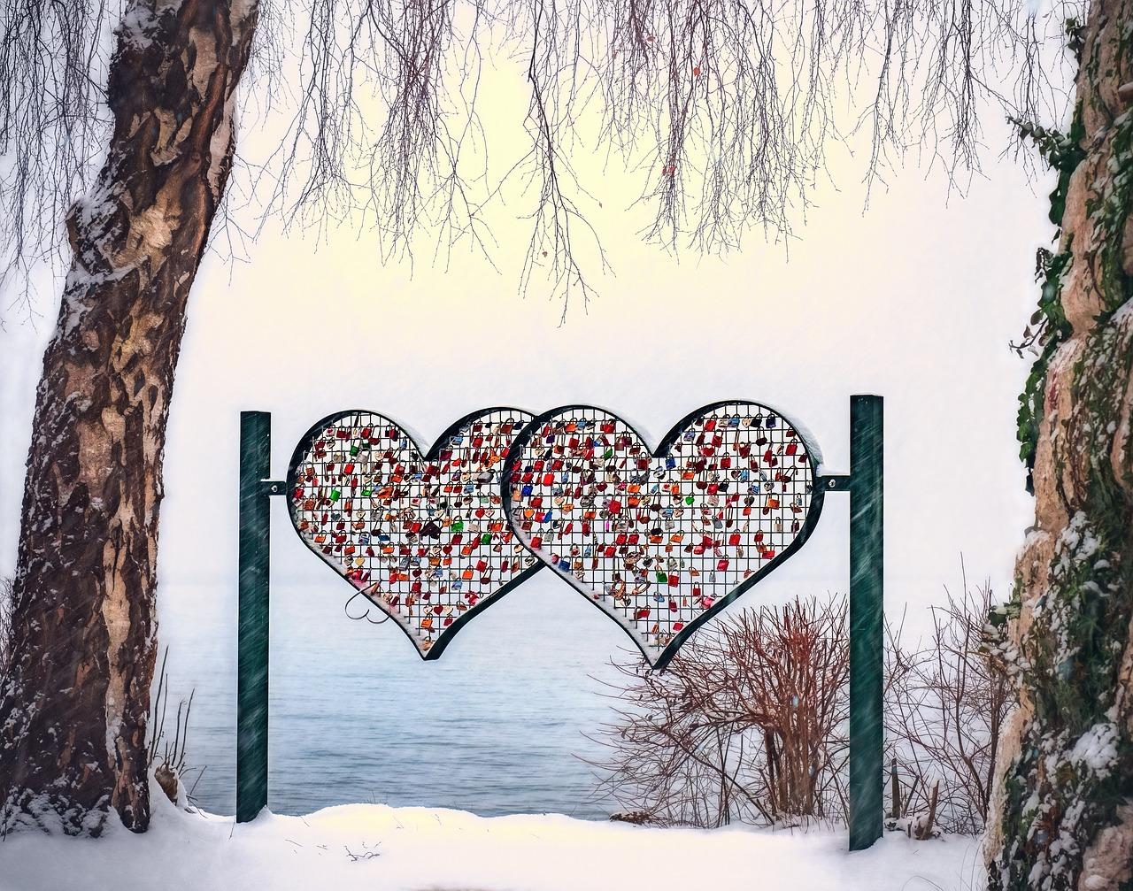 Mon mariage bi-culturel : les traditions russes