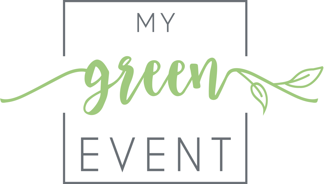 My Green Event