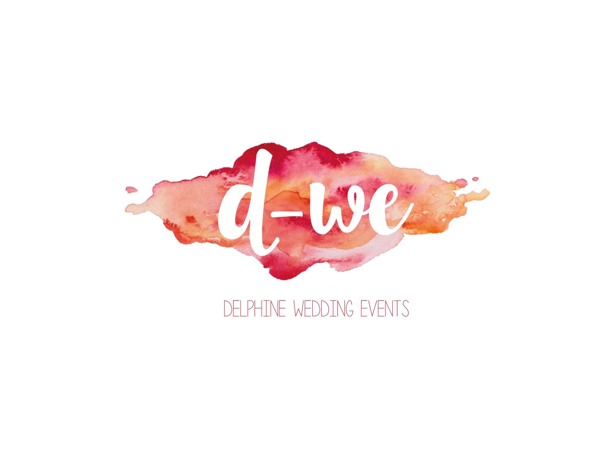 D-WE Delphine – Wedding Events