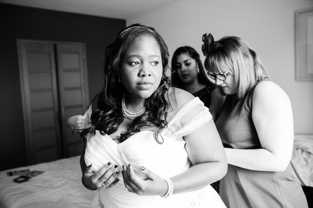 Les regrets de mon mariage // Vincent Besson Photographies
