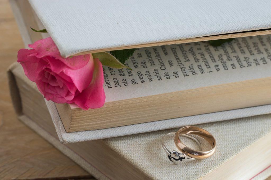 Rédiger et construire ma cérémonie laïque