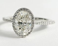 Geretti Bijouterie et Diamants