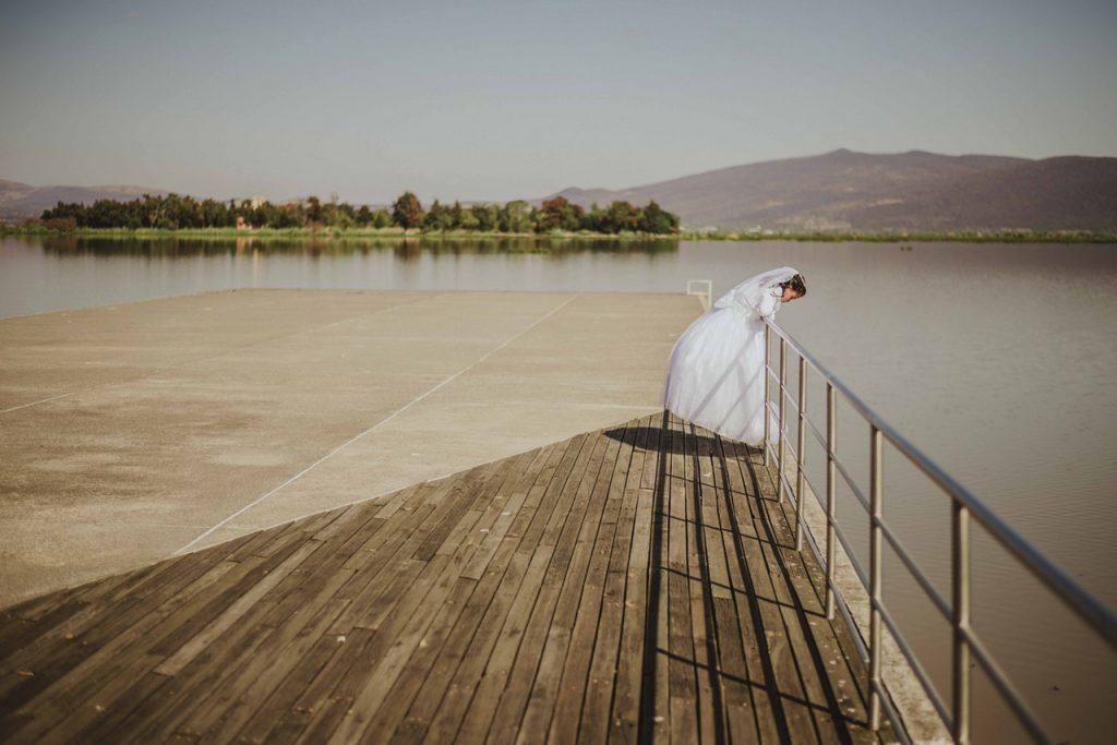 Avalanche de couacs pendant les préparatifs du mariage