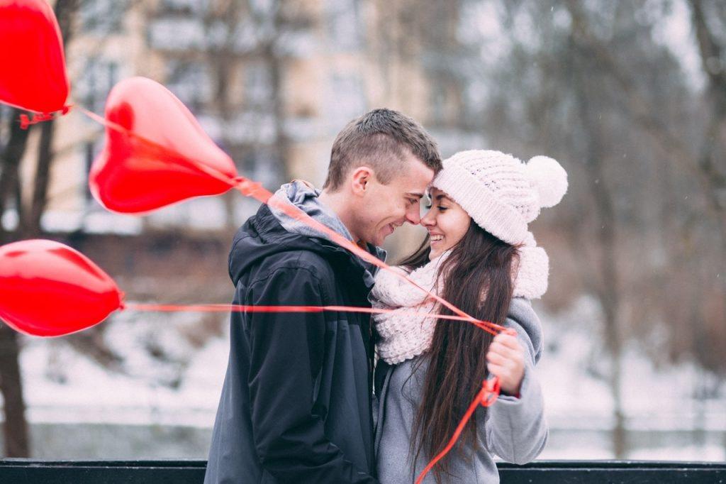Tu te maries cet hiver et tu voudrais être chroniqueuse ? C'est à toi !