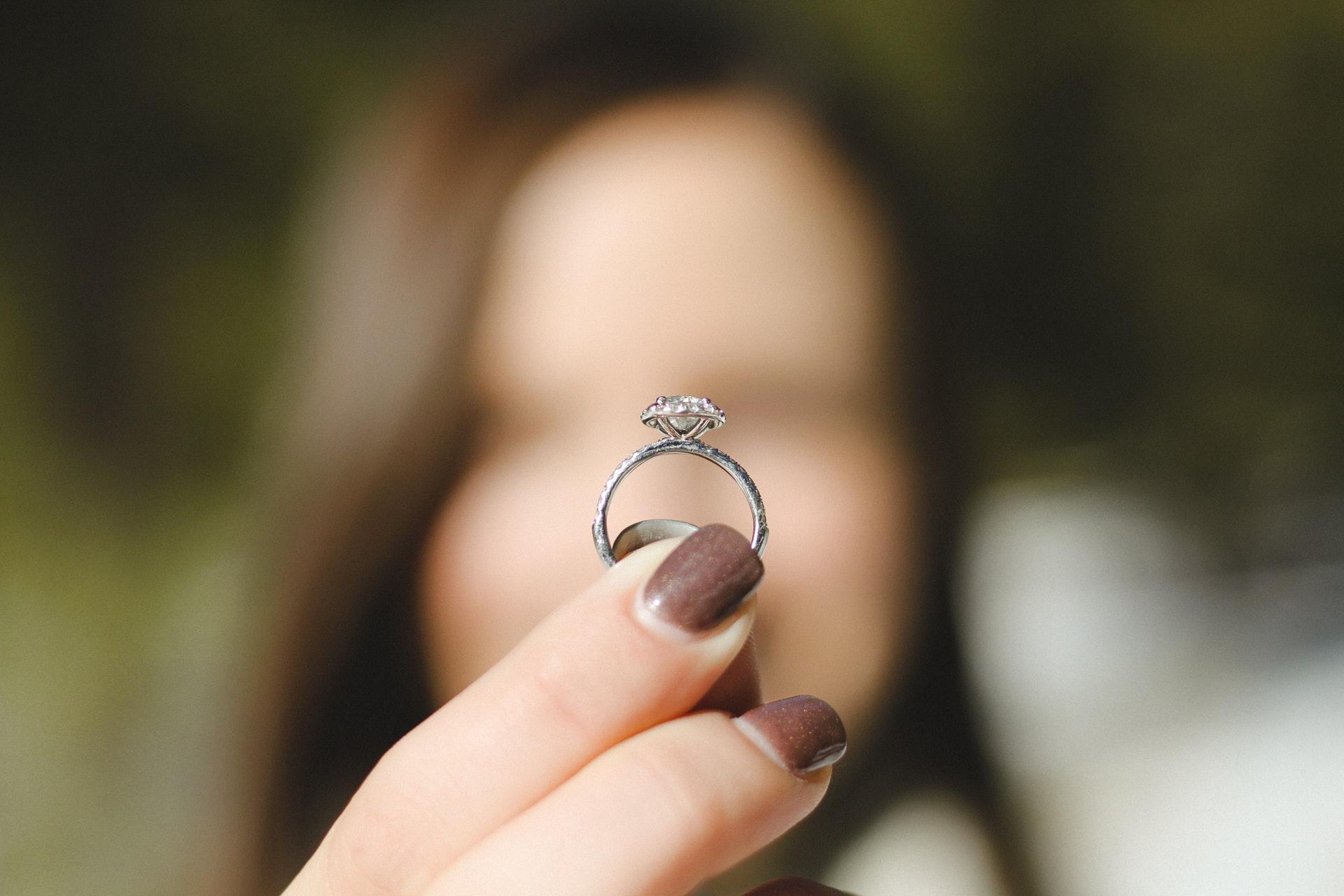Carnet d'aventure 8 : l'anneau unique… ou pas