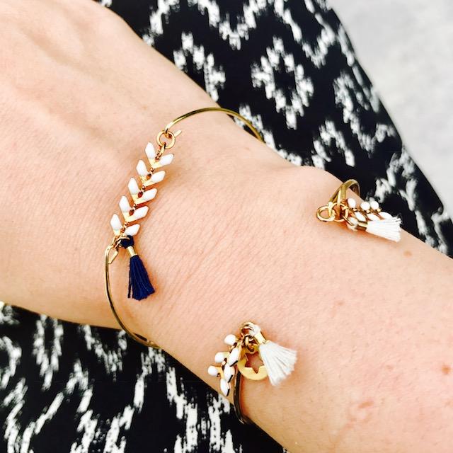 Plum Jewelry