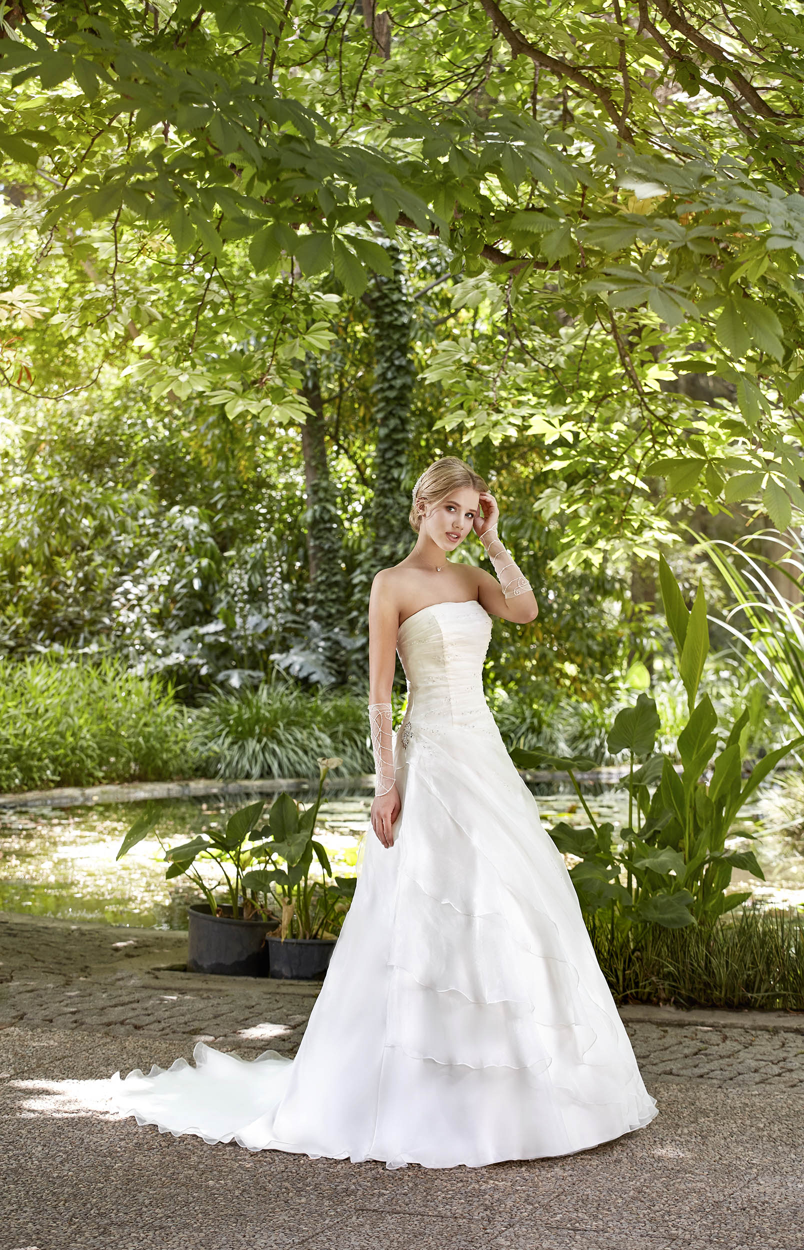 Point Mariage – France