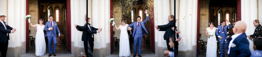 Mon mariage religieux // Photos : Lauren Kim-Minn