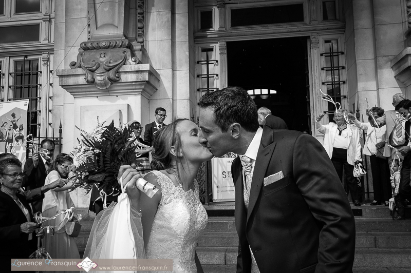 Mon mariage voyage voyage tout en DIY : la cérémonie civile
