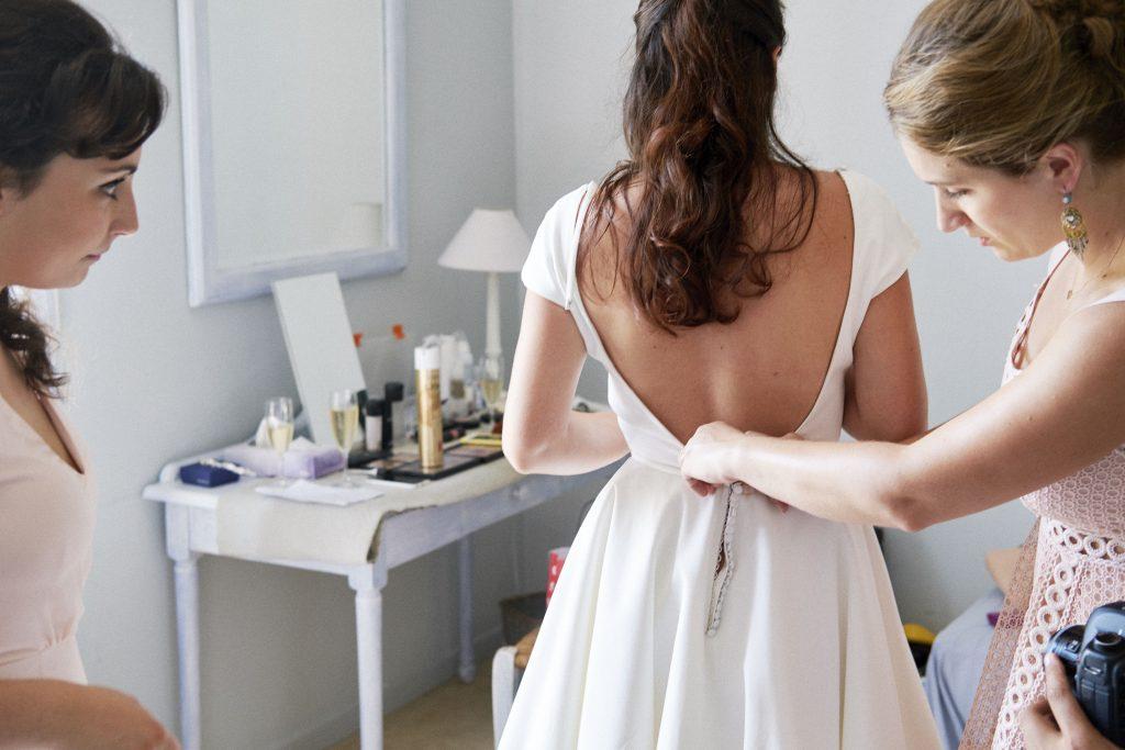 Mon mariage romantique en Provence : il est temps de se faire pomponner !