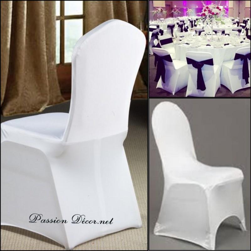 Astuce bon plan louer sa d coration pour le mariage - Location de chaise pour mariage ...