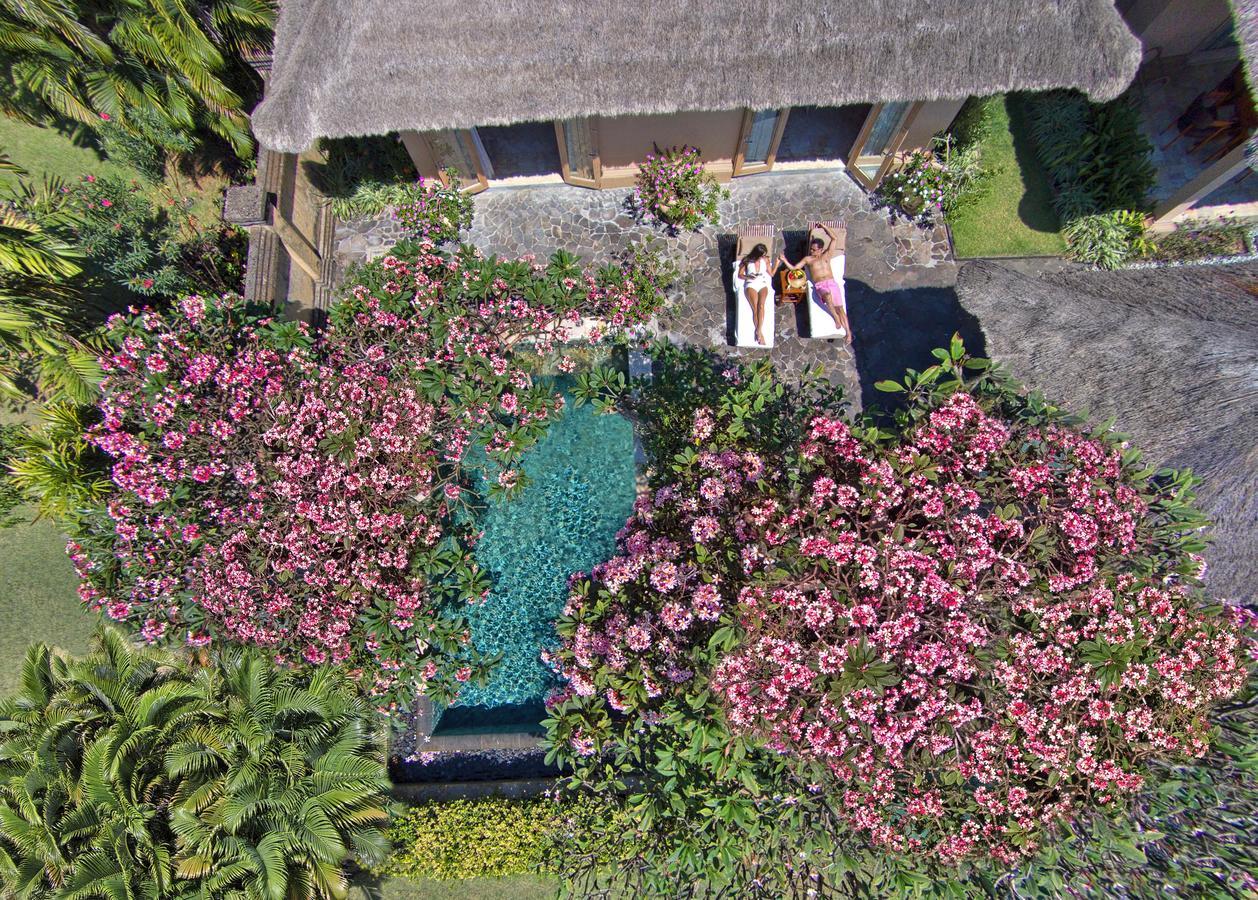 Des hôtels de rêve pour ton voyage de noces à Bali !