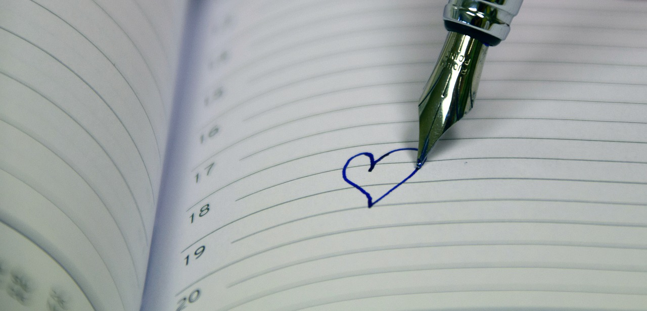 Choisir une date de mariage
