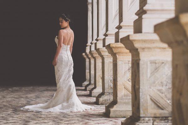 znowx mariages  u2013 mademoiselle dentelle