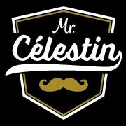 Mr. Célestin noeuds papillon en bois et accessoires