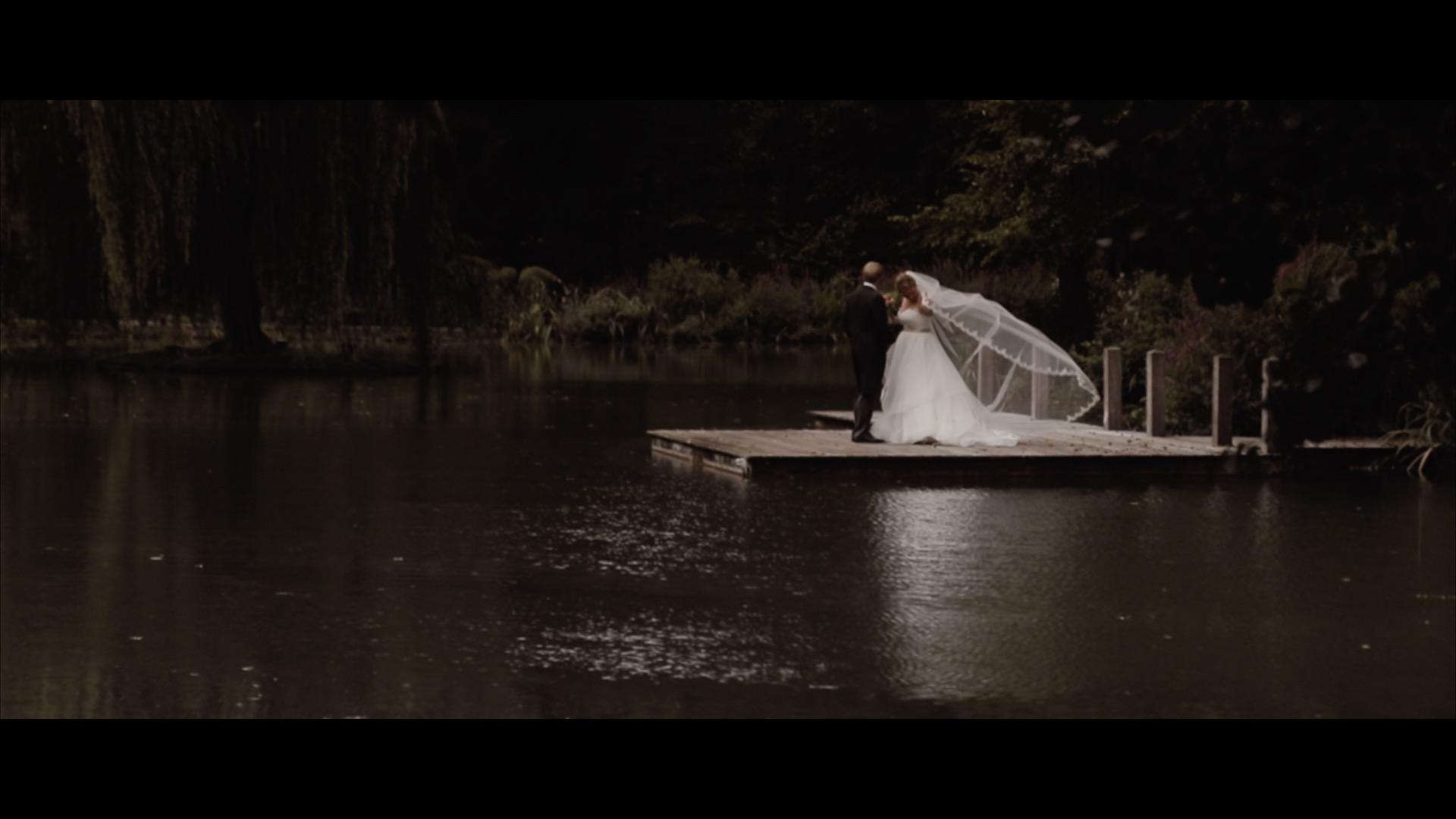 Dites-lui Oui – Film de mariage