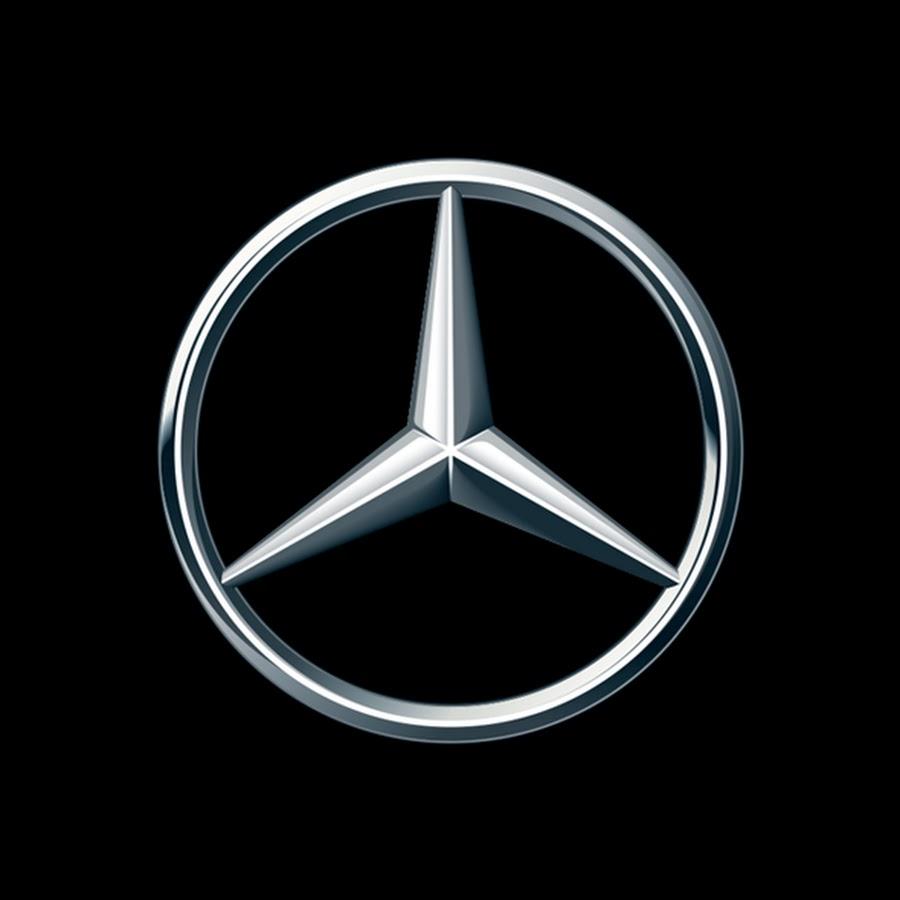 Mercedes-Benz RENT