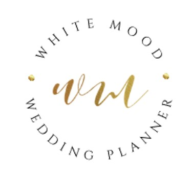 White Mood Events