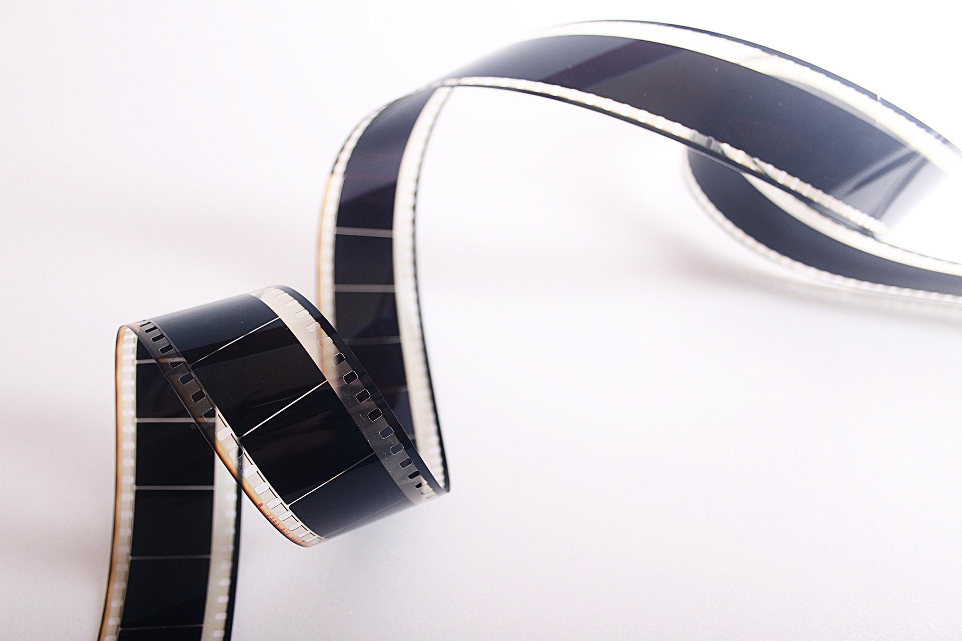 36 films cultes autour du mariage