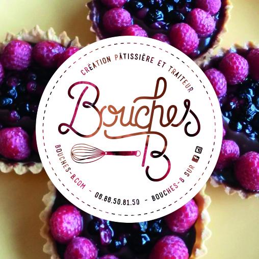 Bouches B