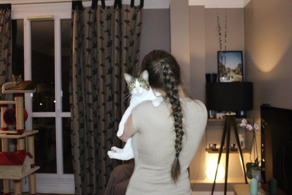 Mon mariage bilingue en cuivre et succulentes : le lendemain et les jours qui ont suivi