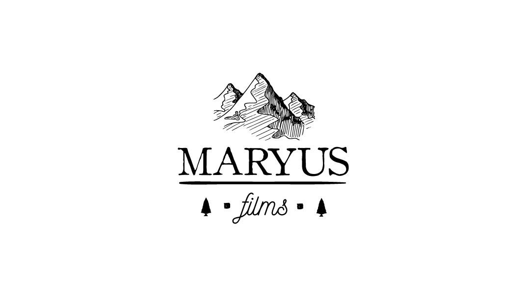 Maryus Films
