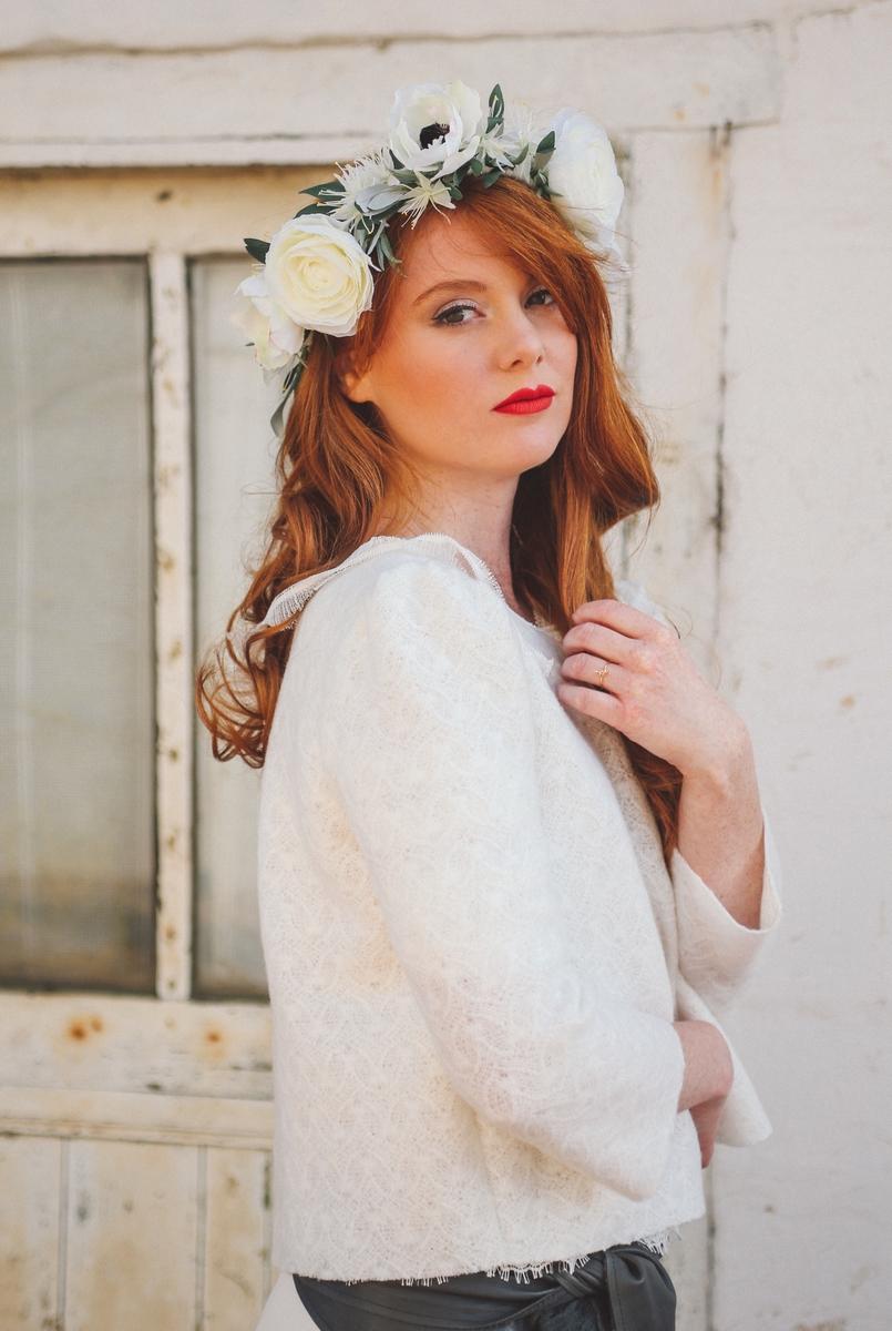 Colette Bloom