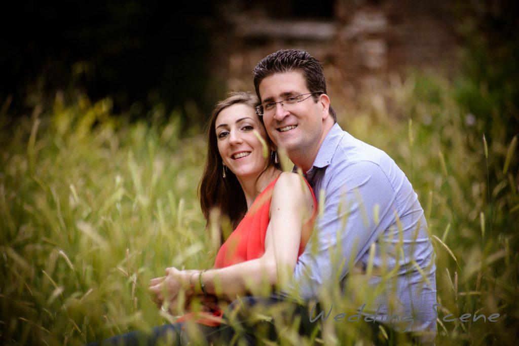 Mon mariage grec avec vue sur la mer: de J – 30 à J – 3