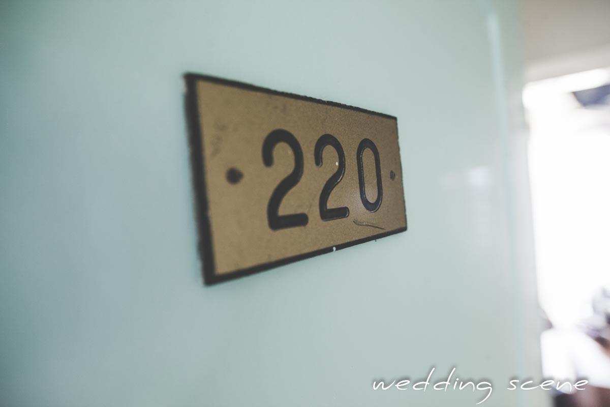 Les préparatifs de mon mariage grec : grosses galères // Photo : Wedding Scene