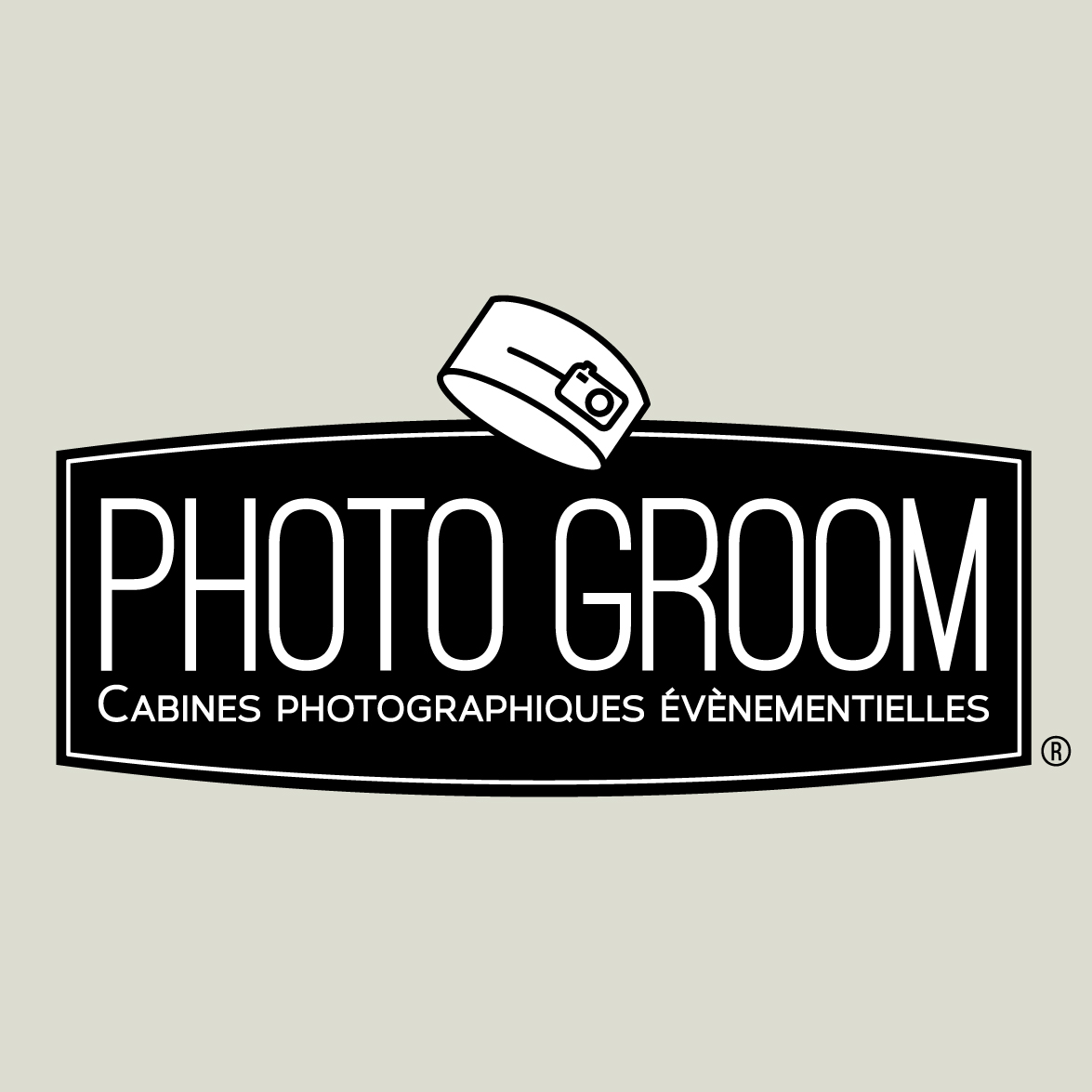 Photo Groom ®