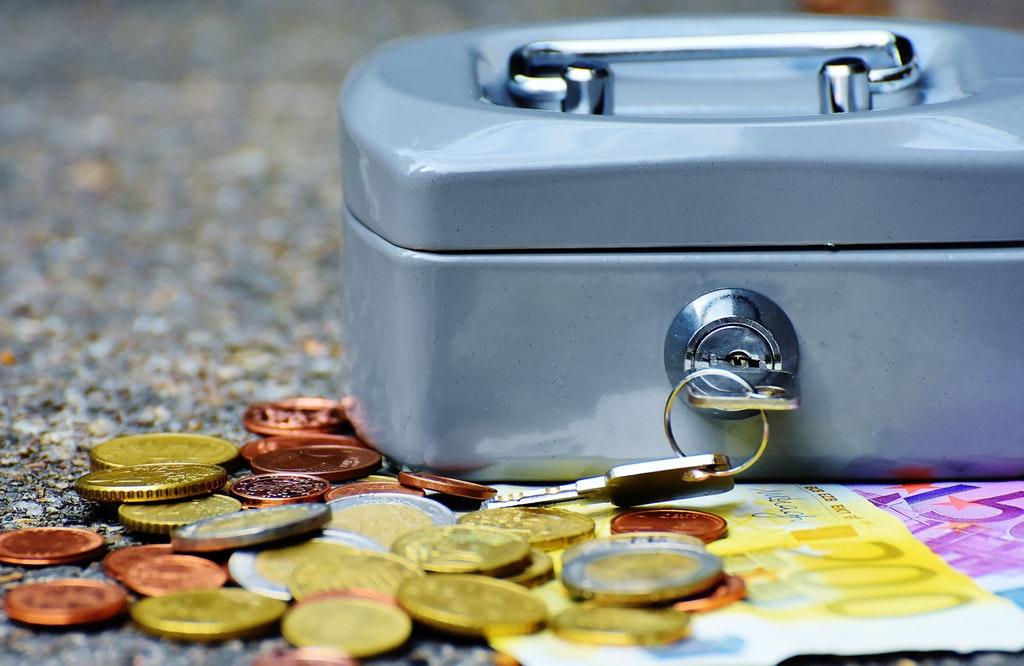 Mon mariage classique revisité : le bilan financier final